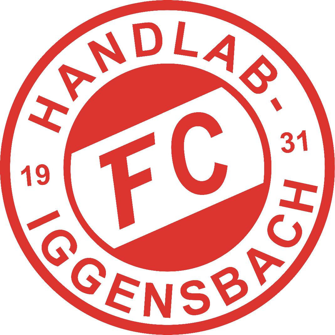 FC-Handlab-Iggensbach