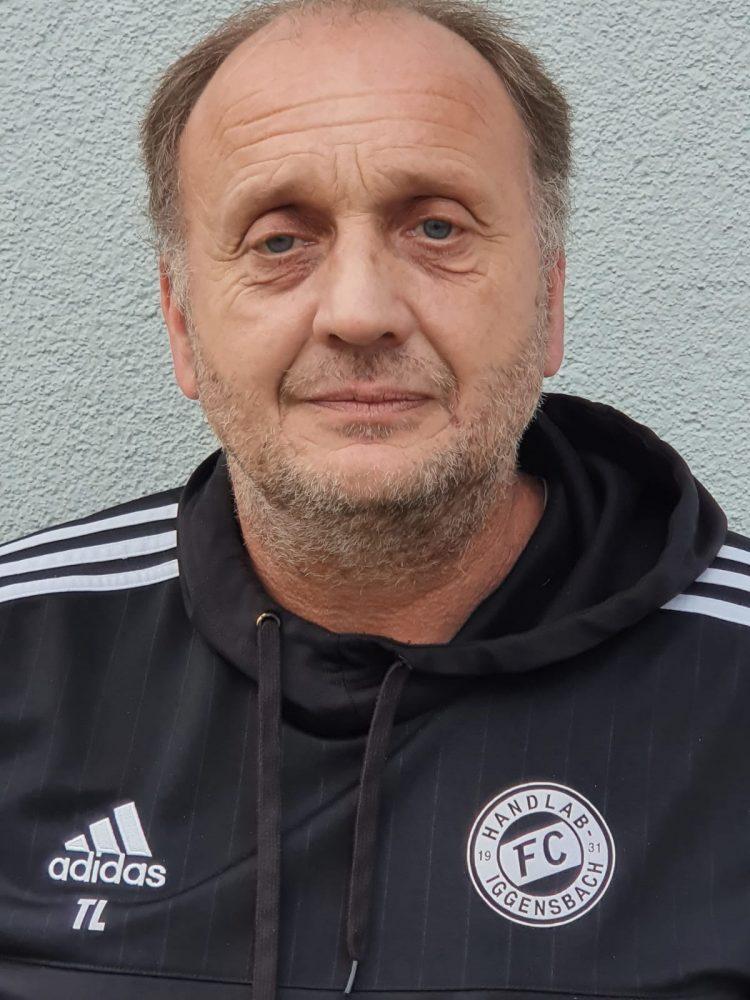 Thielow Lothar